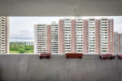 1 Massey Sq,  E5262961, Toronto,  for sale, , Richard Alfred, Century 21 Innovative Realty Inc., Brokerage *