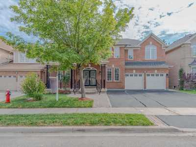 17 Linstock Dr,  W5269157, Brampton,  for sale, , Preet Singh, HomeLife Silvercity Realty Inc., Brokerage*