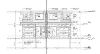 1043 Roosevelt Rd,  W5171260, Mississauga,  for sale, , Amrinder Singh Mutta, Century 21 Royaltors Realty Inc.,Brokerage
