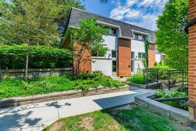 90 George Henry Blvd,  C5273820, Toronto,  for sale, , Heba Saad, Right at Home Realty Inc., Brokerage*