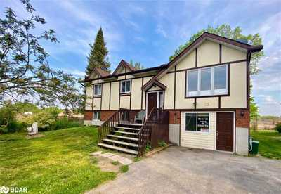 23 GILL Street,  40123678, Coldwater,  for sale, , Debra Blagden, Right at Home Realty Inc., Brokerage*