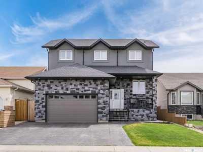 1414 Paton CRESCENT,  SK859637, Saskatoon,  for sale, , Shaun Renneberg, Realty Executives Saskatoon