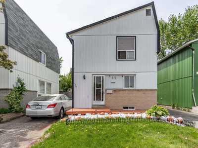 12 Hindquarter Crt,  W5260572, Brampton,  for sale, , HARRY SANDHU, HomeLife/Miracle Realty Ltd, Brokerage *