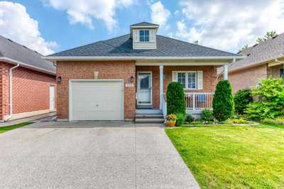 335 Centennial Forest Dr,  W5269895, Milton,  for sale, , Sarah Flis, Right at Home Realty Inc., Brokerage*