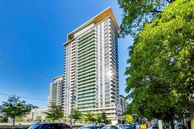 70 Roehampton Ave,  C5273824, Toronto,  for sale, , James Milonas, Bosley Real Estate, Brokerage *