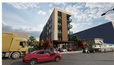 211 Melvin Ave,  X5274359, Hamilton,  for sale, , Violetta Konewka, RE/MAX Real Estate Centre Inc., Brokerage   *