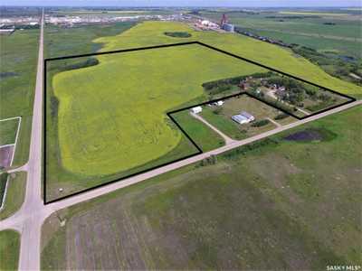 Rural Address ,  SK859730, Corman Park Rm No. 344,  for sale, , Shawn Johnson, RE/MAX Saskatoon