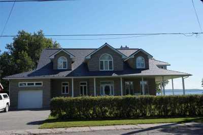 31 Katherine St,  X5265786, Temiskaming Shores,  for sale, , Dmitry Loktev, Sutton Group-Admiral Realty Inc., Brokerage *