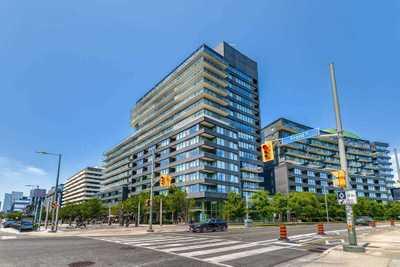 120 Bayview Ave,  C5273855, Toronto,  for sale, , Manuel         Choi        , ROYAL LEPAGE REAL ESTATE SERVICES LTD., Brokerage *