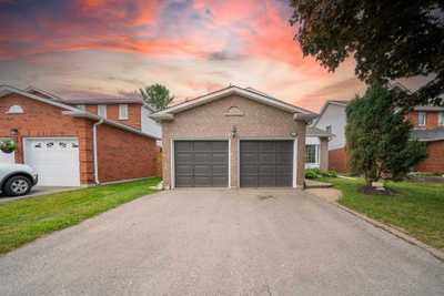 166 George Reynolds Dr,  E5274654, Clarington,  for sale, , Avtar Mangat, ROYAL CANADIAN REALTY, BROKERAGE*