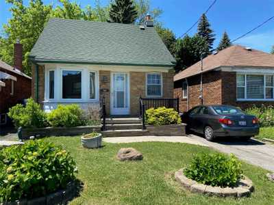 1364 Woodbine Ave,  E5272704, Toronto,  for rent, , Li Koo, Bosley Real Estate Ltd., Brokerage*