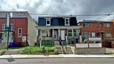 16 Ladysmith Ave,  E5258430, Toronto,  for sale, , Ali Omar, Century21 Leading Edge Realty Inc., Brokerage