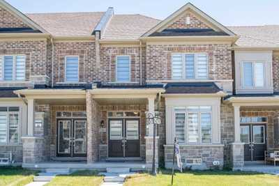 36 Hahn St,  E5273613, Whitby,  for sale, , Farzad Lahouti, Right at Home Realty Inc., Brokerage*
