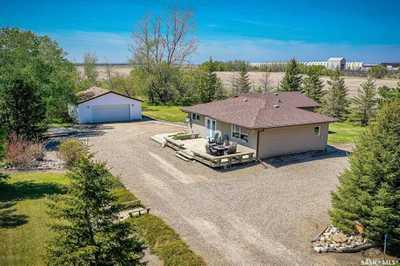 35542 Rural Address ,  SK857265, Corman Park Rm No. 344,  for sale, , Shawn Johnson, RE/MAX Saskatoon