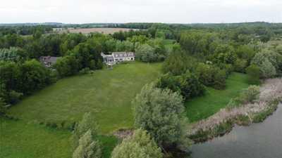 5178 Third Line,  X5271557, Erin,  for sale, , Renee Herrera, Royal LePage Meadowtowne Realty, Brokerage *