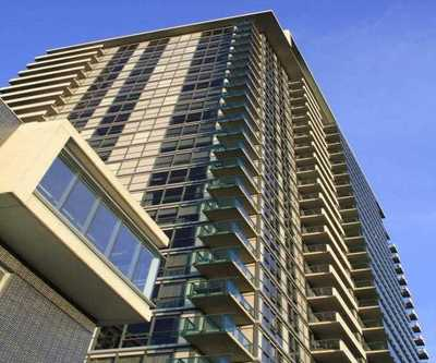 70 Roehampton Ave,  C5274536, Toronto,  for rent, , Del Realty Incorporated Brokerage*