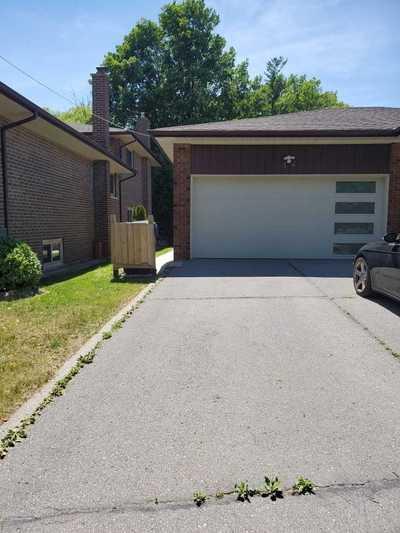 26 Ladyshot Cres,  W5274777, Toronto,  for rent, , Galina Akafyeva, ArcRealty Inc., Brokerage*