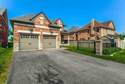 3 Jewelville St,  W5274704, Brampton,  for sale, , Shashank Saini, HomeLife/Miracle Realty Ltd, Brokerage *
