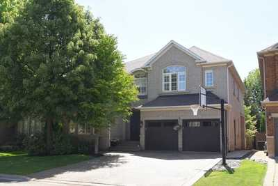 1210 Lindenrock Dr,  W5259407, Oakville,  for sale, , Chris Allen,B.A., RE/MAX Realty Enterprises Inc., Brokerage*