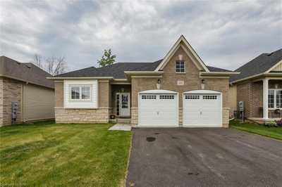 835 BURWELL Avenue,  40125579, Fort Erie,  for sale, , Lily Ruggi, Keller Williams Complete Niagara Realty Brokerage