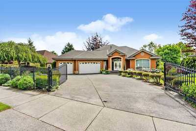 18522 54 AVENUE,  R2581685, Surrey,  for sale, , Sophia Edwards, HomeLife Benchmark Realty Corp.