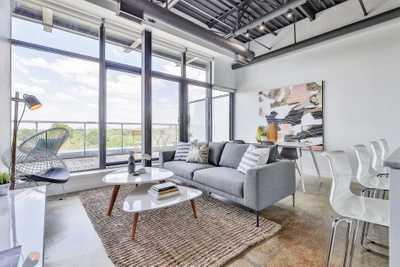 Ph4 - 363 Sorauren Ave,  W5274892, Toronto,  for sale, , Lisa Iturriaga, RE/MAX Realty Services Inc., Brokerage*