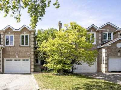 120 Thornway Ave,  N5260827, Vaughan,  for sale, , Leo Campanella, RE/MAX West Realty Inc. Brokerage *