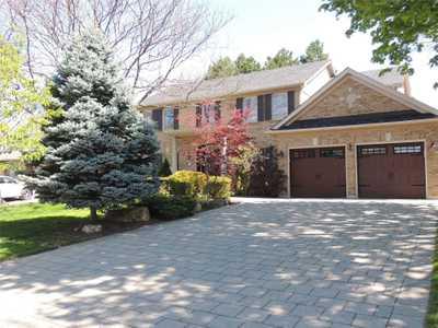 949 Wintergreen Pl,  W5233575, Burlington,  for sale, , Sarah Flis, Right at Home Realty Inc., Brokerage*