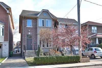39 Taunton Rd,  C5274802, Toronto,  for rent, , Tatyana Stepanova, Sutton Group-Admiral Realty Inc., Brokerage *