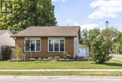 71 Kerr DR,  SM132349, Sault Ste. Marie,  for sale, , Steve & Pat McGuire, Exit Realty Lake Superior, Brokerage*
