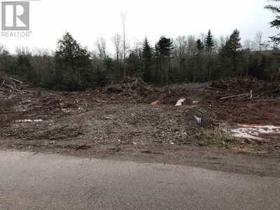 Old Greenfield Road,  202024284, Greenfield,  for sale, ,  Hants Realty Limited