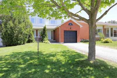39 Harwood Dr,  S5240222, Barrie,  for sale, , Amanda Da Costa, RE/MAX West Realty Inc. Brokerage *