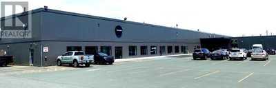 60 O'Leary Avenue,  1232221, St. John's,  for lease, , Ruby Manuel, Royal LePage Atlantic Homestead