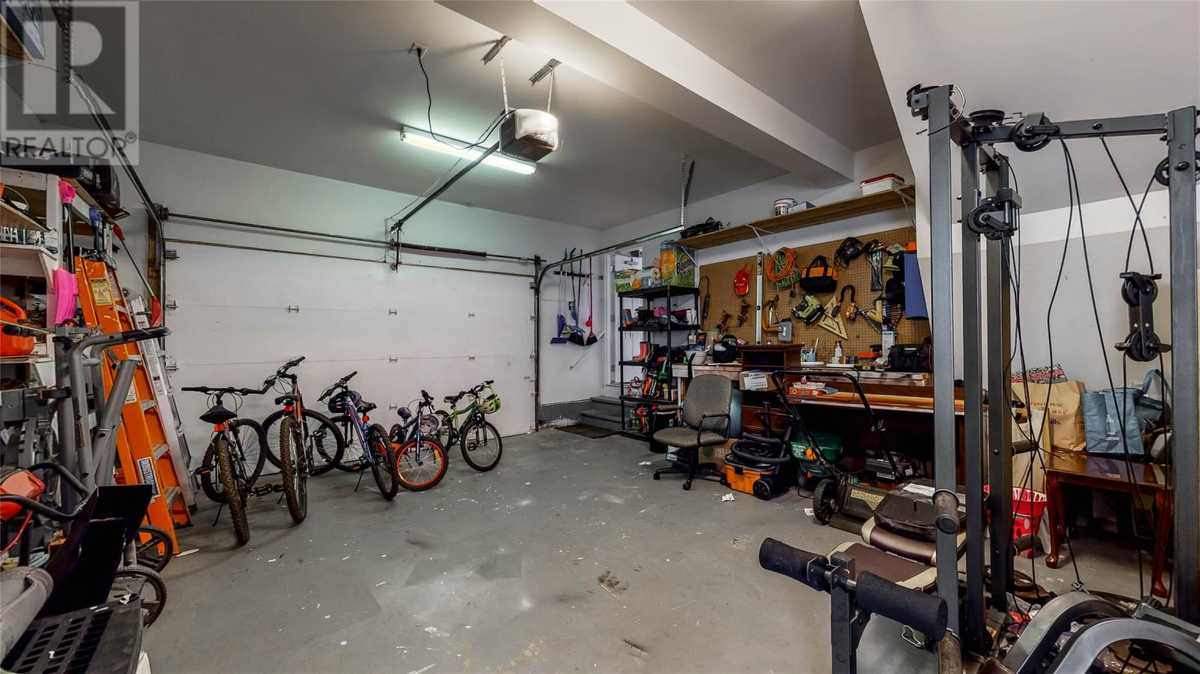 34 Dumbarton Place, 1232157, Image 32