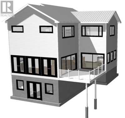 House 0