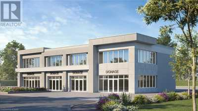 140 HURON Road,  40120569, Shakespeare,  for sale, , Nik Poulimenos, TechTown Team @ Re/Max Twin City Realty Inc. Brokerage *