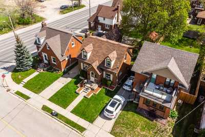8 Locust St ,  40100089, Kitchener,  sold, , Mandy Roth, RE/MAX TWIN CITY REALTY INC., BROKERAGE