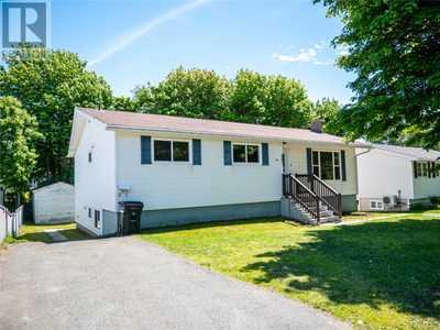 561 Topsail Road,  1230565, St. John's,  for sale, , Ruby Manuel, Royal LePage Atlantic Homestead