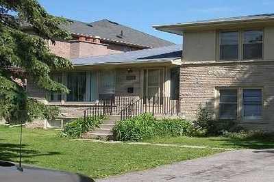 266 Fisherville Rd,  C5267772, Toronto,  for sale, , iPro Realty Ltd., Brokerage