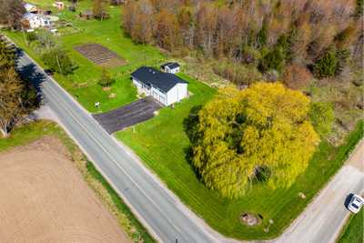 767245 Township Rd 5  ,  40104724, Drumbo,  sold, , Mandy Roth, RE/MAX TWIN CITY REALTY INC., BROKERAGE