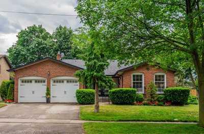 86 Oakmeadow Blvd,  E5274470, Toronto,  for sale, , Neil  Abam, Right at Home Realty Inc., Brokerage*