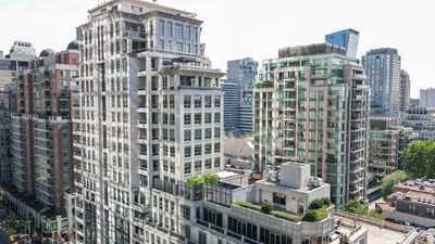 68 Yorkville Ave,  C5274715, Toronto,  for sale, , Jelena Roksandic, Forest Hill Real Estate Inc. Brokerage*