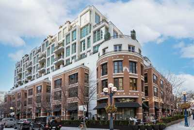 118 Yorkville Ave,  C5272766, Toronto,  for sale, , Manuel Sousa, RE/MAX West Realty Inc., Brokerage *