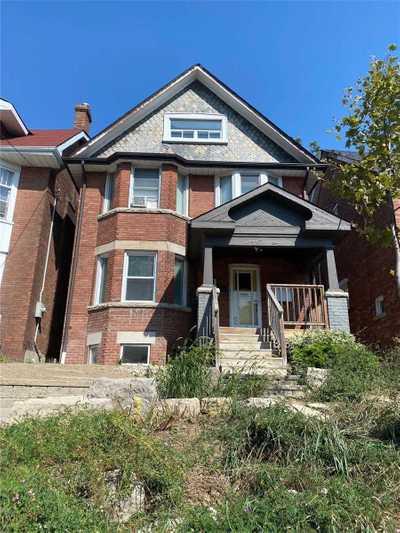 14 Rosemount Ave,  C5275506, Toronto,  for rent, , Steven Maislin, RE/MAX Realtron Realty Inc., Brokerage*