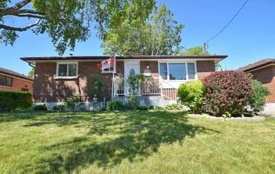 368 Elmridge St,  E5275474, Oshawa,  for sale, , Kellie Renaud, Coldwell Banker - R.M.R. Real Estate