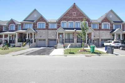 63 Zelda Rd,  W5275648, Brampton,  for sale, , Pat Singh, HomeLife Silvercity Realty Inc., Brokerage*
