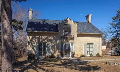 19   Don Ridge Dr , Toronto,  sold, , Douglas Hart, Bosley Real Estate, Brokerage *