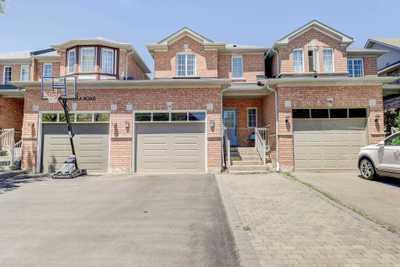 98 Novella Rd,  N5275371, Vaughan,  for sale, , HomeLife/Response Realty Inc., Brokerage*