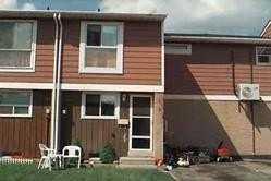 12 Hilda Crt,  W5269117, Brampton,  for rent, , Harry Saggu        , Century 21 Paramount Realty Inc., Brokerage*
