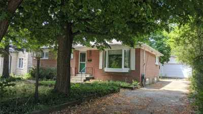 1215 Pinegrove Rd,  W5275884, Oakville,  for sale, , Harry Saggu        , Century 21 Paramount Realty Inc., Brokerage*